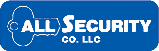 All Security Co. LLC